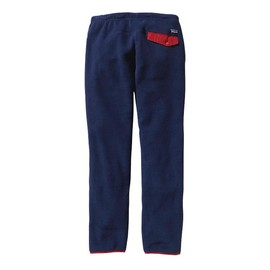 Patagonia - SYNCHILLA® SNAP-T® PANTS