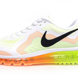 NIKE - AIR MAX 2014 「LIMITED EDITION for CORE」