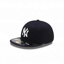 NewEra - New York Yankees Authentic On Field Game 59FIFTY