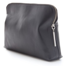 3.1 Phillip Lim - 31 Minute Cosmetic Case