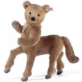 Steiff - The TeddyTaurus
