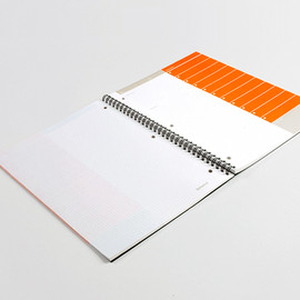 Behance - Action Book