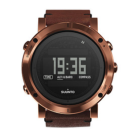 SUUNTO - SUUNTO ESSENTIAL COPPER
