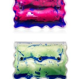 Christopher Kane - clutch