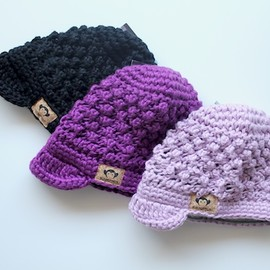 Appaman - Knit cap