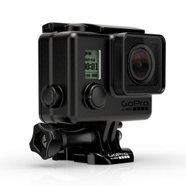 GoPro - Blackout Housing