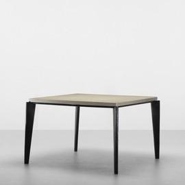 JEAN PROUVÉ - dining table