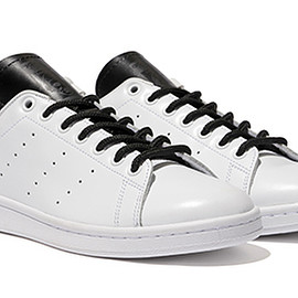 adidas, Stan Smith - Monotone