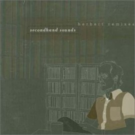 Matthew Herbert - Secondhand Sounds