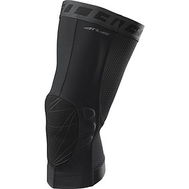 Specialized - ATLAS KNEE PAD