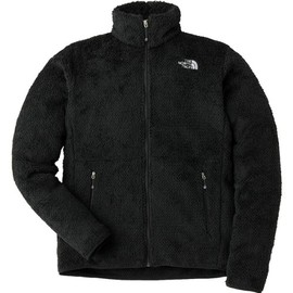 THE NORTH FACE - Versa Micro Vent Jacket(WOMENS)