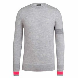 Rapha - Crew Neck Knit