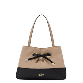 kate spade NEW YORK - west valley small maryanne