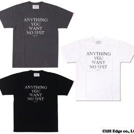 NEIGHBORHOOD - NEIGHBORHOODNOSHITTシャツCHARCOAL/WHITE/BLACK200-004604-042-【新品】