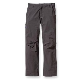 Patagonia - Men's Rock Guide Pants