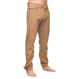 HOUDINI - M's Action Twill Pants