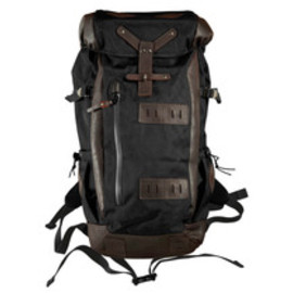 VANS - Vans OTW Collection Washburn Backpack