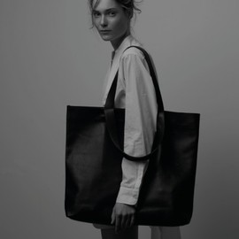 Slava Varsovia - leather bags