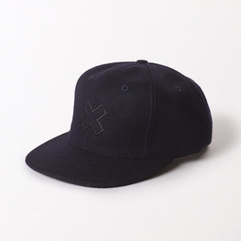 Best Made Company - Wool Ball Cap