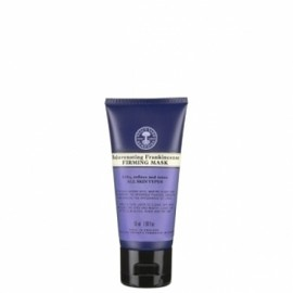 NEAL'S YARD REMEDIES - Rejuvenating Frankincense Firming Mask