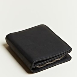 Ann Demeulemeester - Men's Element Wallet