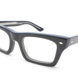 EFFECTOR - DIET BUTCHER SLIM SKIN/DIRT