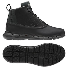 adidas, Porsche Design - Easy Winter Shoes (G60203)