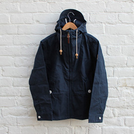 Penfield - Gibson Jacket