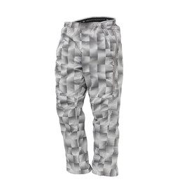 ONEHUNDRED ATHLETIC - 100A PERTEX MICROLIGHT WARM UP PANTS
