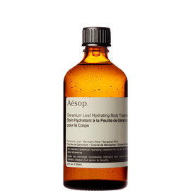 Aesop - Body Treatment 11