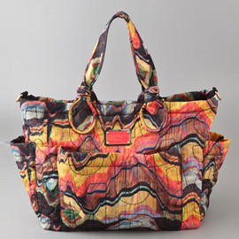 MARC BY MARC JACOBS - Baby Bag