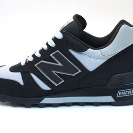 new balance - M1300CL 「made in U.S.A.」 「LIMITED EDITION」