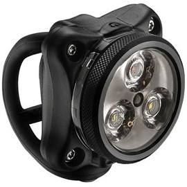 Lezyne - Zecto Drive Pro LED Light