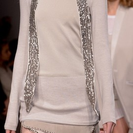 Isabel Marant - Fall 2013