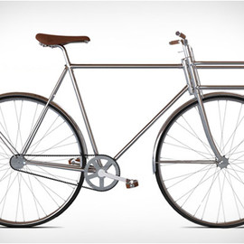 People People - Spiran Bicycle