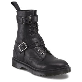 Dr.Martens - CORE DALTON BUCKLE LACE BOOT