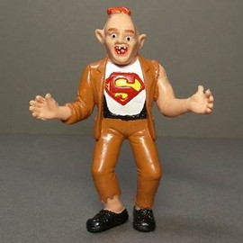 Goonies Sloth Figure