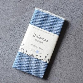 Vaxbo Lin - dish cloth
