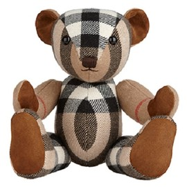 Burberry - Teddy Bear