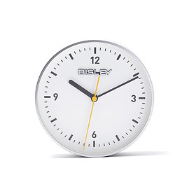 BISLEY - WALL CLOCK