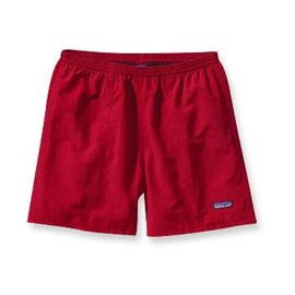 Patagonia - Patagonia Men's Baggies Shorts - 5