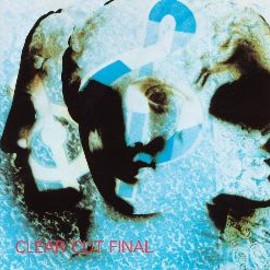 Various Artists - Clear Cut Final