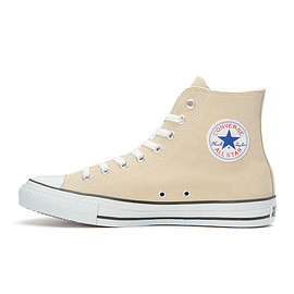 CONVERSE - SUEDE ALL STAR COLORS R HI