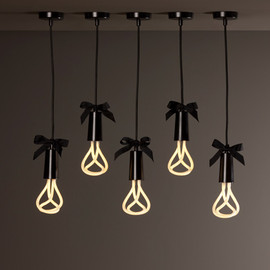 Plumen Light Bulb - plumen001_energy_saving_light_bulb
