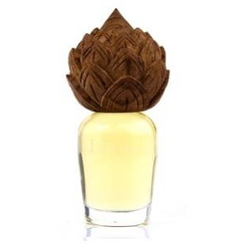 Lotus Arts de Vivre - Perfume- Flower
