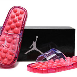 Air Jordan Ladies Nike Shoes Massage