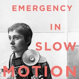 William Todd Schultz - An Emergency in Slow Motion: The Inner Life of Diane Arbus