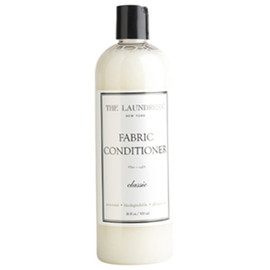 the Laundress - Fabric Condetioner Classic 500ml