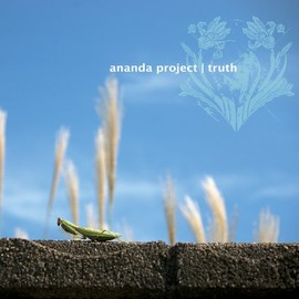 Ananda Project - TRUTH
