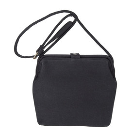 MM6 - shoulder bag